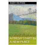 A Fresh Start cover